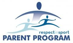 RiS_Parent-Logo.jpeg