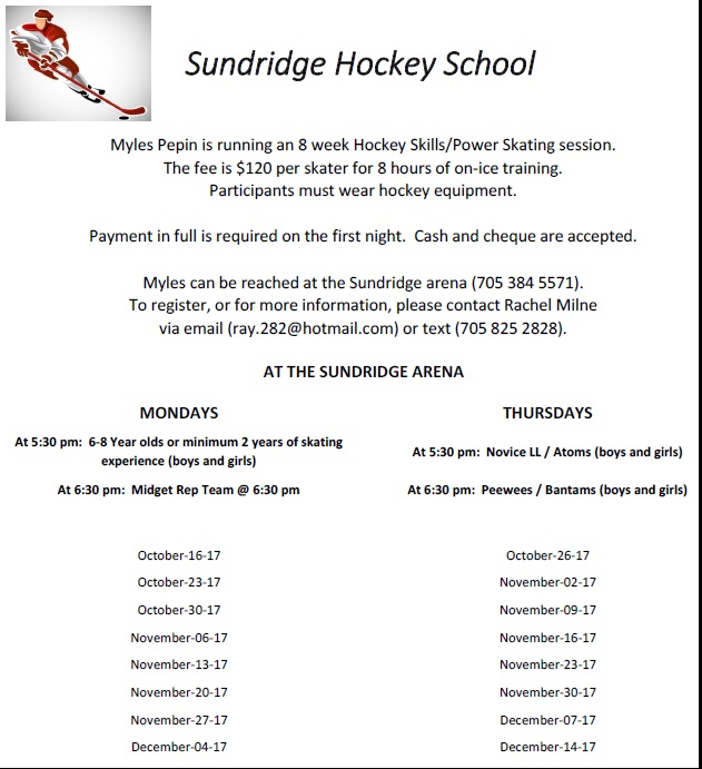 Sundridge_Hockey_School_2017_Fall.jpg