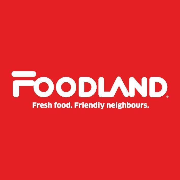 Foodland Sundridge