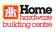 Kidd's Home Hardware